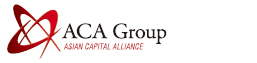 ACA Group Holdings
